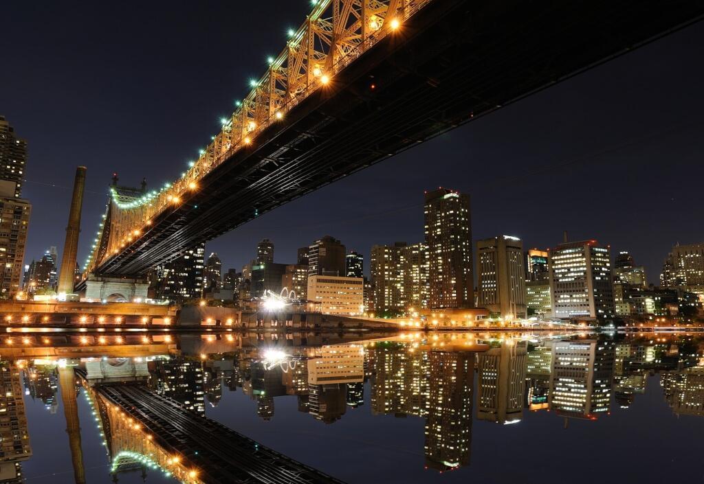 https://newyork.forumdaily.com/wp-content/uploads/2019/12/Depositphotos_4429878_l-2015.jpg