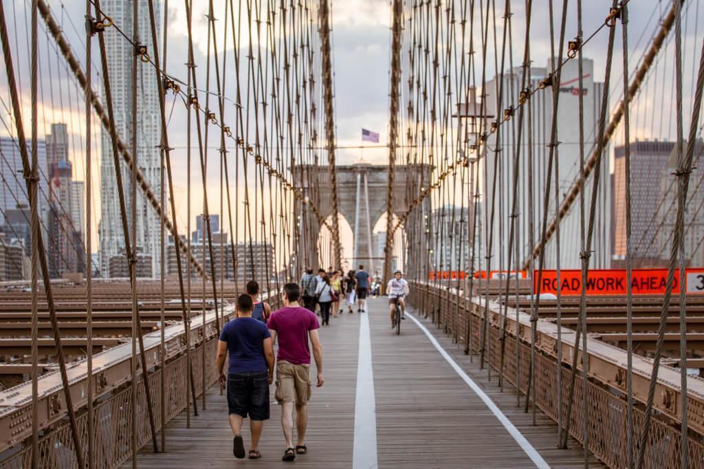https://newyork.forumdaily.com/wp-content/uploads/2019/12/Depositphotos_52567133_l-2015.jpg