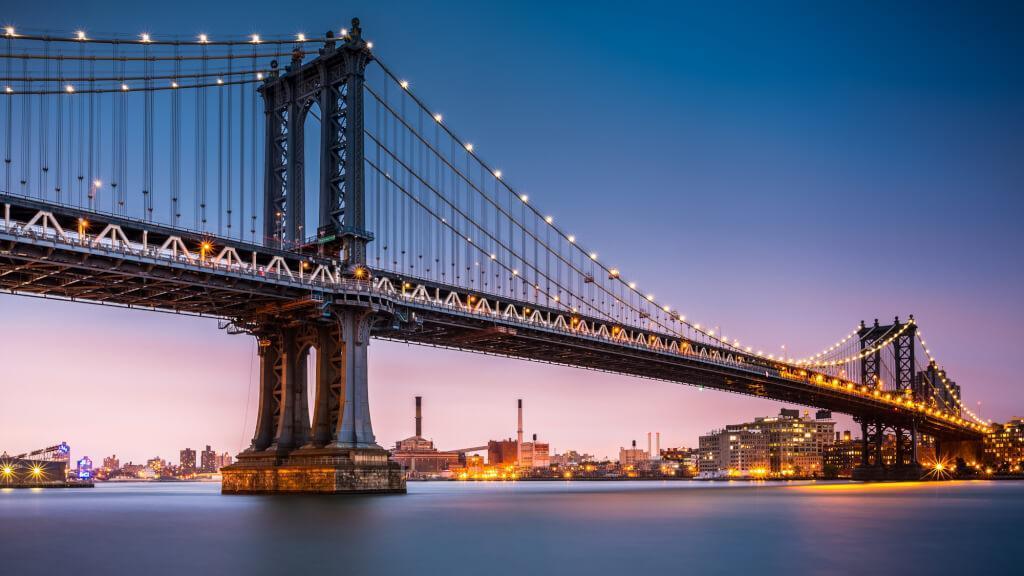 https://newyork.forumdaily.com/wp-content/uploads/2019/12/Depositphotos_82408918_l-2015.jpg