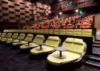 cinemas nyc