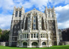 The Best Universities of New York