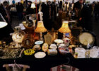 What to Buy at New York's Flea Market