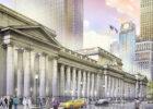 Restore Penn Station