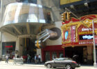 Madame Tussauds New York City