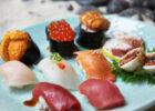 The Best Japanese Restaurants in New York