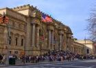 Best Manhattan Museums