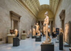 The Most Interesting Museums of Manhattan